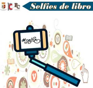 Exposición Selfies Cártama, Oxigenarte