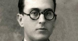 XX Premio Internacional de Poesía Emilio Prados, Oxigenarte