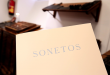 Antigua Imprenta Sur Sonetos Alcántara, Oxigenarte
