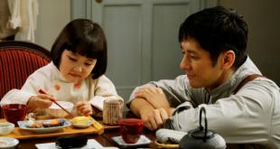 'El cocinero de los últimos deseos', la artesanía fílmica de Takita