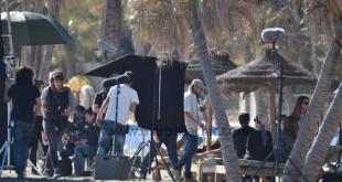 Marbella Film Office atiende 40 producciones en lo que va de año