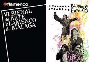 BaluArte Flamenco El Portón, Oxigenarte