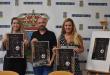 Sergio Maqueda 'Rememorando' Alhaurín de la Torre, Oxigenarte