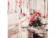 Zinnia Clavo Es.Arte Gallery Marbella, Oxigenarte