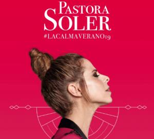 Pastora Soler Estepona, Oxigenarte