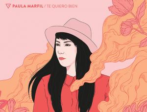 Paula Marfil, Oxigenarte