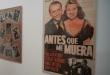 Rita Hayworth y La Edad de Oro. Colección Lucio Romero, Oxigenarte
