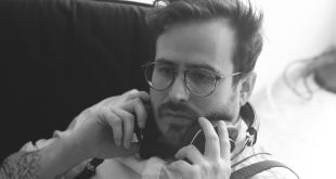 Javier Sánchez, Txantxu, presenta el vídeo-single 'Quiero'
