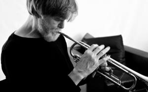 Tom Harrell jazz MPM, Oxigenarte