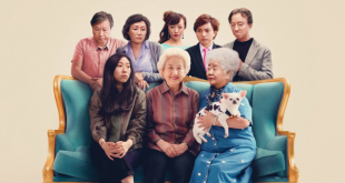 'The Farewell', una tragicomedia familiar de Lulu Wang