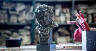 Un total de 146 películas para los Goya de Málaga