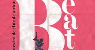 El Albéniz vuelve con la cuarta edición de cine de autor: Beat