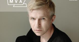 El MVA recibe al crooner sueco Jay Jay Johanson