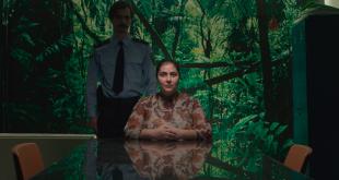 'Dios es mujer y se llama Petrunya' llega a los cines el día 24