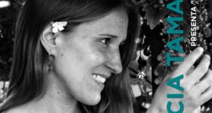 Alhaurín de la Torre recibirá a la pianista Alicia Tamariz
