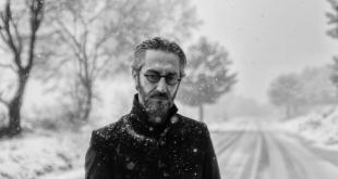 El MVA acoge al compositor Alejandro Pelayo (Marlango)