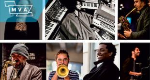 Presentan el Festival de Jazz de la Diputación en el MVA