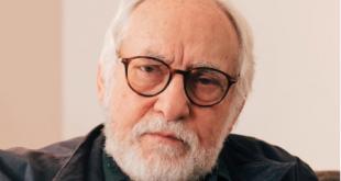 Arturo Ripstein Premio Retrospectiva del Festival de Cine