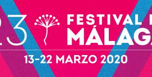 El Festval de Málaga aplaza su 23 edición por el coronavirus