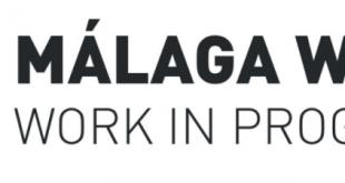 El Festival de Cine celebrará online el Málaga WIP