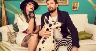 Manu Sonido presenta nuevo vídeo-single, 'Bum Bum'