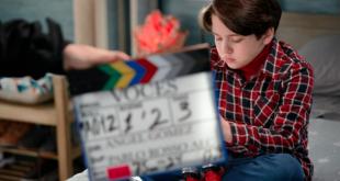 La película de terror 'Voces' se estrenará a finales de julio