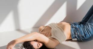 María Cascales edita su nuevo álbum Anoche con Sonder House