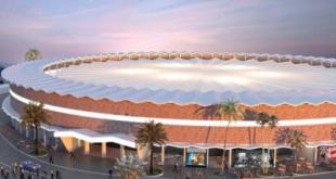 Arena Summer Theater comienza en Puerto Banús su  programa
