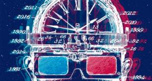 Fancine dedica la 30 edición al tiempo con un festival renovado