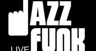 Jazz Music Live Session de San Pedro en el Paseo de las Palmeras