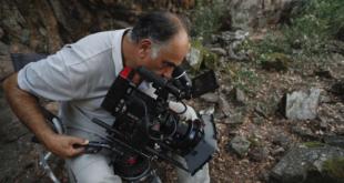 Documentales de Évole y Marques-Marcet en Málaga Premier
