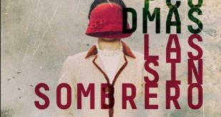 Paco Damas continúa su gira del disco dedicado a Las Sinsombrero