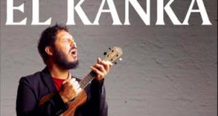 La gira 'Plan B' del cantante El Kanka, recala en Estepona