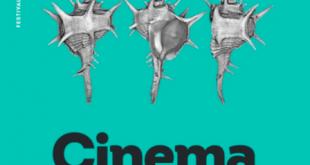 Cinema Cocina, con 13 títulos, en la Sección Oficial del Festival