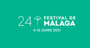 El Festival de Málaga abre la inscripción para su 24 edición