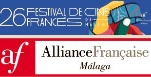 Alliance Française celebra su Festival de Cine con nueva sede