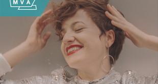 Jazz, folk rock, canción de autor y zarzuela en el MVA en octubre