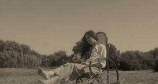 'De una manera' sugerente debut discográfico de Judeline y Tuiste
