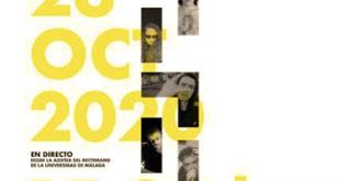 ONOFF, el primer festival 'híbrido' de música en Málaga