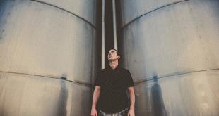 Con 'Interior' Ysucklove cubre una nueva etapa en su música
