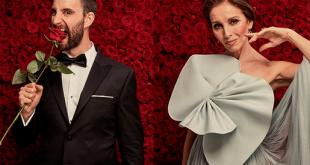 El lunes 18 se conocerán los nominados a los 35 Premios Goya