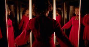 Diamond Films presentará en Movistar+ la cinta 'In Fabric'