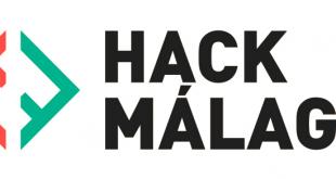 Hack MAFIZ Málaga, destinado a creadores digitales