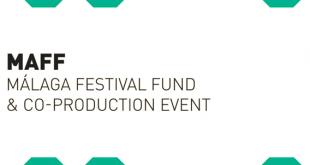 Festival de Málaga lanza su nueva convocatoria de MAFF
