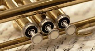 Reinicia el ciclo de Música de Cámara de la OFM en el MPM