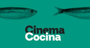 El Festival amplía el plazo de presentación para Cinema Cocina