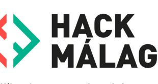 El Festival selecciona 198 creadores para el Hack MAFIZ