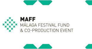 El Festival amplía hasta el día 15 la presentación para el MAFF