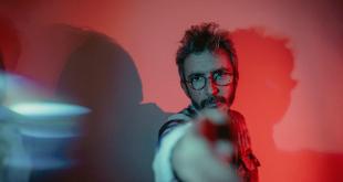 Xoel López en concierto inaugura MaF 2021 en el Cine Albéniz