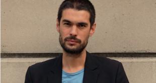 El Festival otorga a Oliver Laxe el Premio Málaga Talent